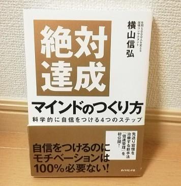 2013_0507_023942-DSC_1115
